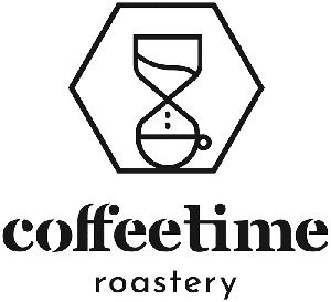 Coffeetime Roastery