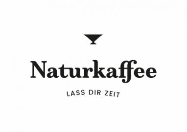 Rösterei Naturkaffee