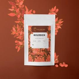 Bourbon - Goldkind Kaffee