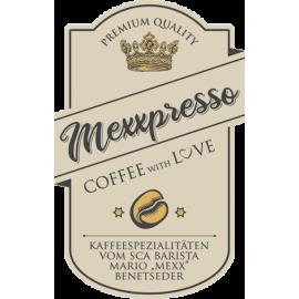 Kaffeeabo - Monatliche Box