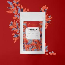 Caturra Goldkind Kaffee